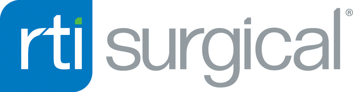 RTI_SURGICAL